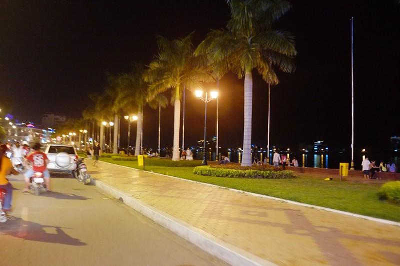 Phnom Penh 01 - 56