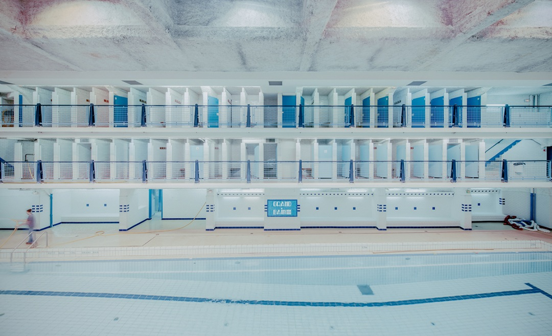 SwimmingPools_09 Franck Bohbot