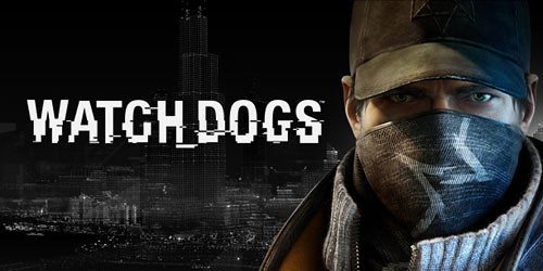 Watch Dogs: One Foot in the Grave