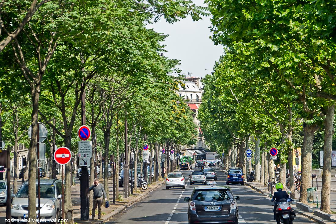 Paris_2-5