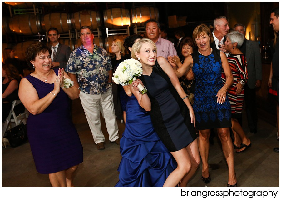 t&b_CROOKED_VINE_WEDDING_BRIAN_GROSS_PHOTOGRAPHY-233