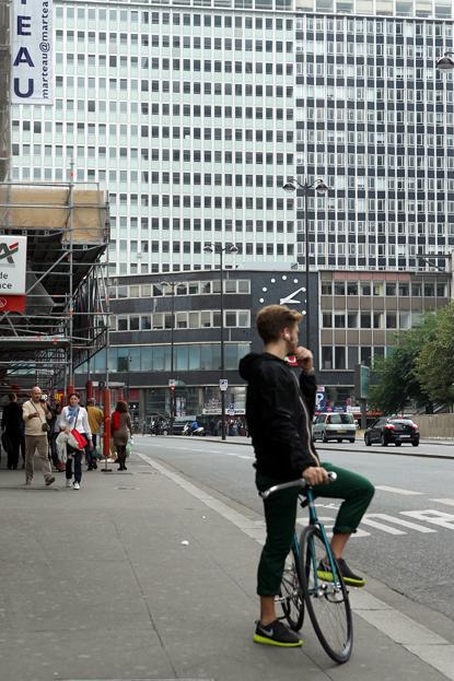 13i29 Montparnasse 016 variante Uti 415
