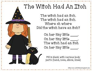 witch-itch-2
