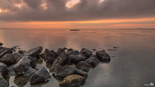 longexposure holland clouds sunrise canon rocks widescreen jetty nederland thenetherlands wolken explore le 169 ouddorp zuidholland goereeoverflakkee rotsen grevelingen steiger southholland zonsopkomst canonef24105mm bracom canoneos5dmkiii