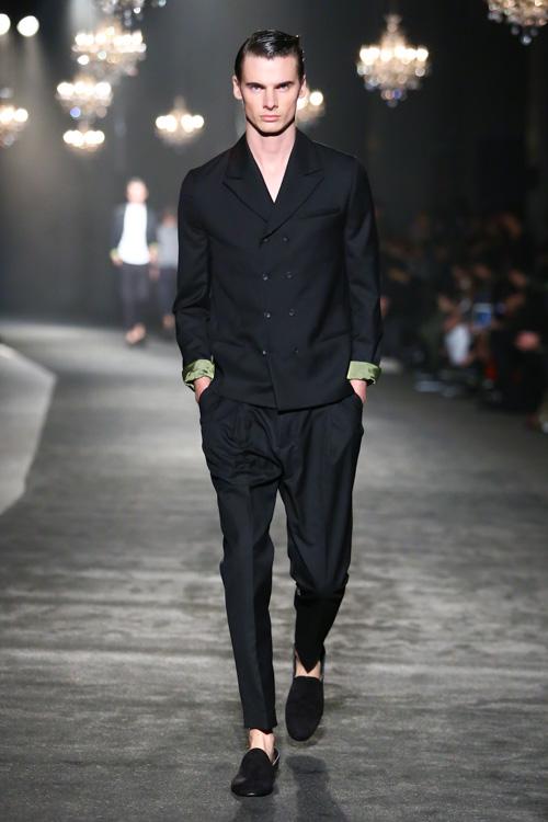 SS14 Tokyo Sise010_Angus Low(Fashion Press)