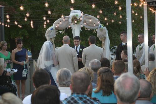 20 Jordan & Kalli Wedding 101213