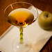 "Apple ""Manhattan"""