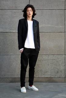 tóc nam đẹp hot boy châu á nổi loạn tóc tomboy unisex KORIGAMI 0915804875 (www.korigami (1)