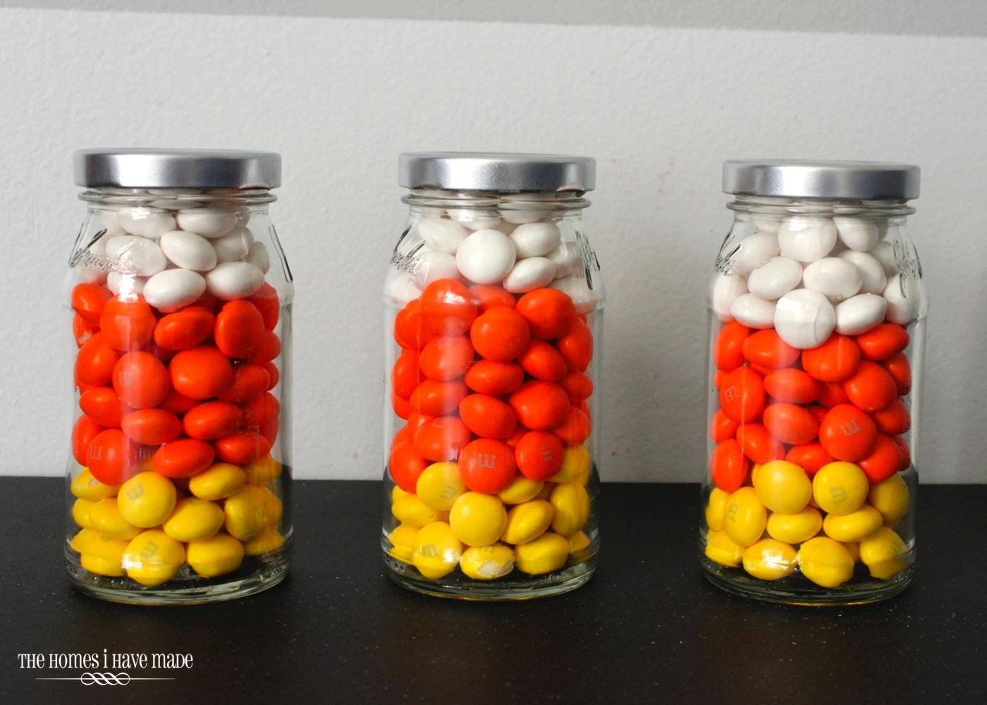 Candy Corn Crafts-013