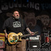 Bowling For Soup - Birmingham Academy - 19-10-13