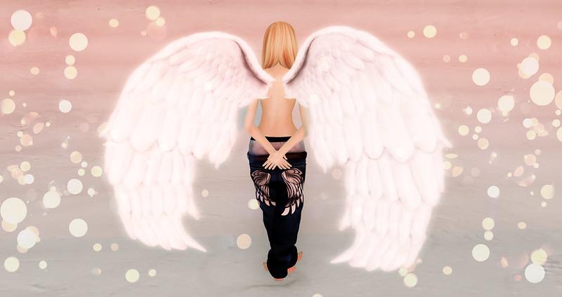 I ♥ wing Snapshot_52337