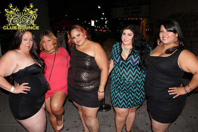 Bbw Club Pics 19