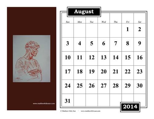 Calendar_2014_portrait_image