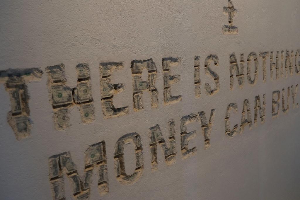 ±MAISMENOS±SELLOUT± | UnderDogs Gallery . Lisboa