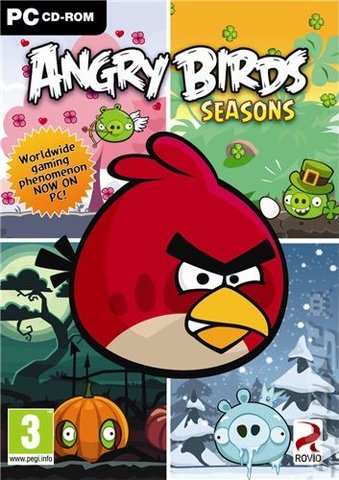 Angry_Birds_Seasons