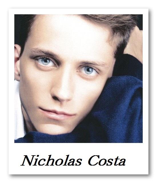 DONNA_Nicholas Costa