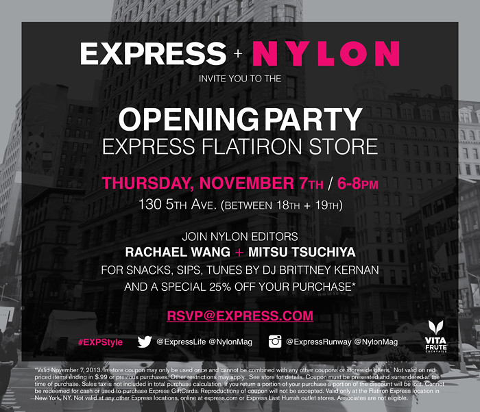 express-rsvp-invite