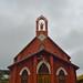 IHS church, Igatpuri
