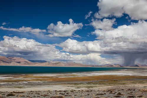 china tibet shigatse xizang 西藏 tsang 日喀则 xigaze rikaze peikutso 后藏 佩估措