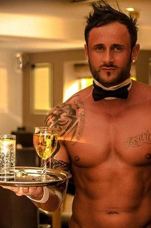 Expert Naked Butlers In The UK