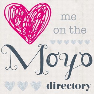 Wedgienet on the Moyo Directory