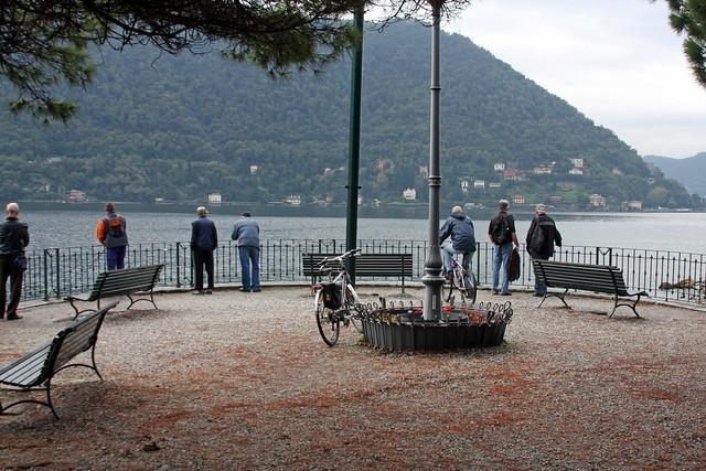 Lago di Como (39)