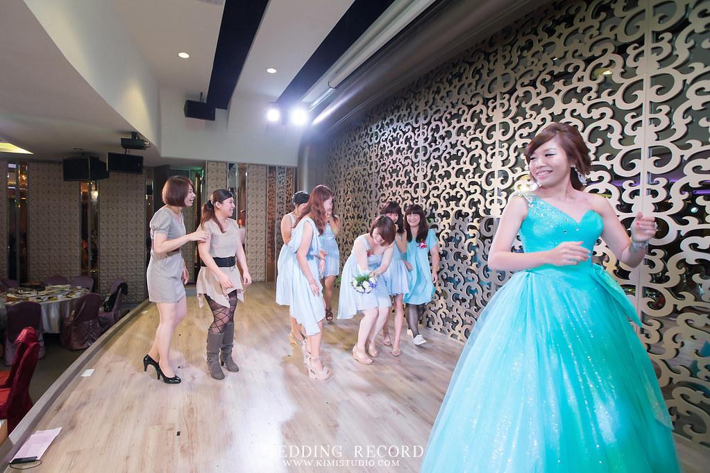 2013.10.06 Wedding Record-256