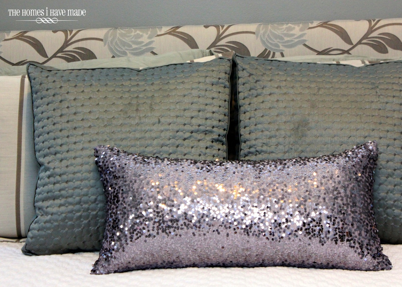 Bedroom Sparkle-005