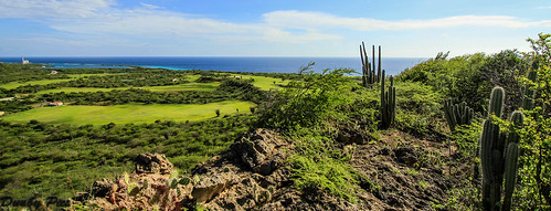 ocean santa sea hot beach water netherlands dutch golf landscape photo flickr view pic resort explore barbara curacao plantation porta vista caribbean curaçao emerald antilles nieuwpoort blancu