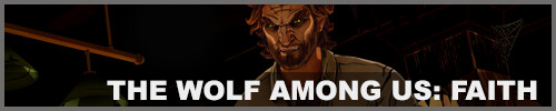 IGA Template The Wolf Among Us Epi 1