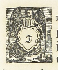 Image taken from page 142 of '[Souvenirs d'Italie, par un Catholique.]'