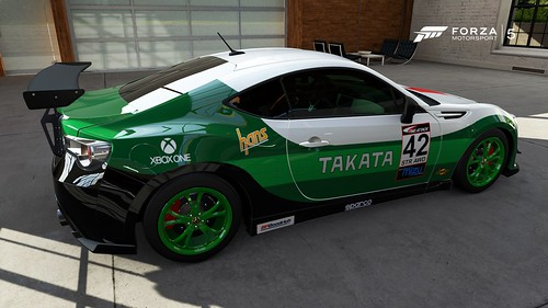 forza motorsport 5 race livery gallery race paint booth forza motorsport forums. Black Bedroom Furniture Sets. Home Design Ideas