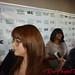Octavia Spencer  DSC_0095