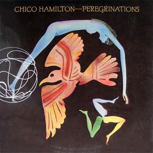chico-hamilton-peregrinations-FR