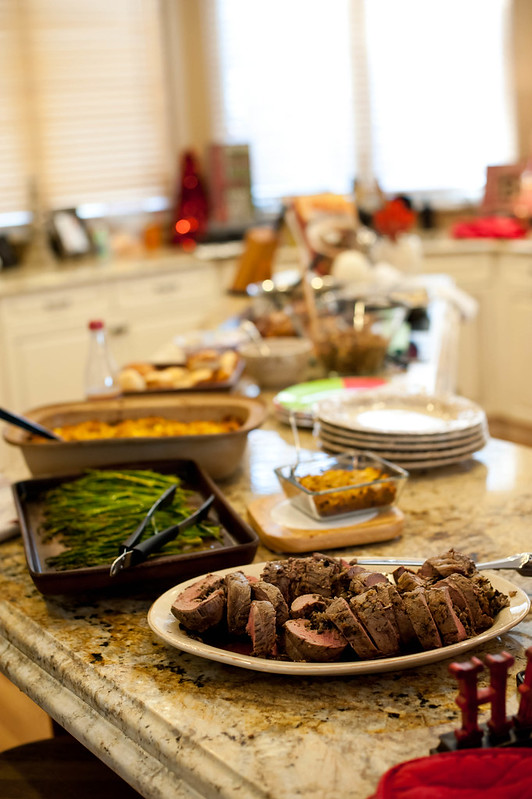 Thanksgiving 2013-4132