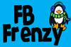 Frenzy Tab