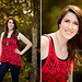Hendersonville TN Senior Photographer