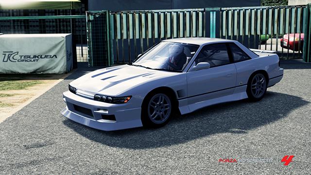 Show Your MnM Cars (All Forzas) - Page 17 11193301804_ae8bd1e024_o