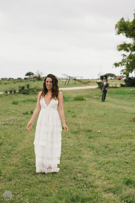 Alexis and Kazibi Huysen Hill farm Mosselbay Garden Route South Africa farm wedding shot by dna photographers 26