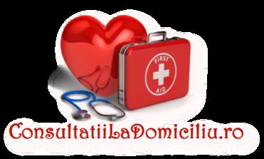 consultatii_la_domiciliu_logo_mic