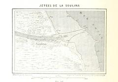 Image taken from page 588 of 'La Terre: description des phénomènes de la vie du globe. I. Les Continents. II. L'Ocean, l'Atmosphere, la Vie'