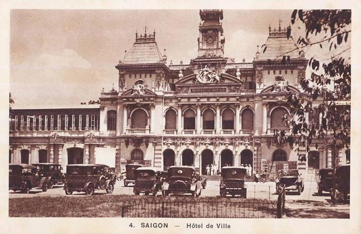 Hoteldeville (19)