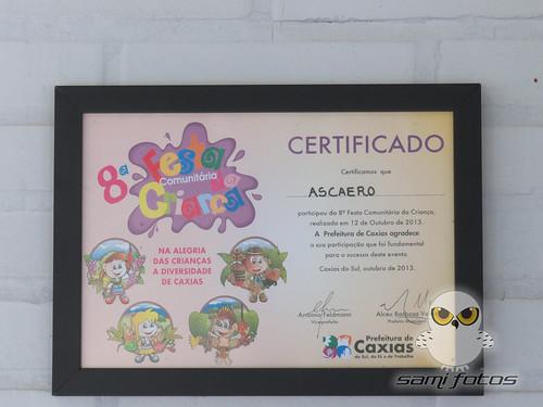 Cobertura do XIV ENASG - Clube Ascaero -Caxias do Sul  11294062466_f90c21ff4c