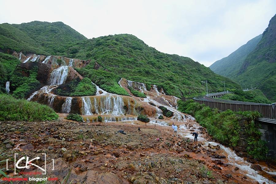 Taiwan_212