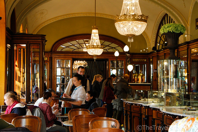 Budapest Coffee Houses-15