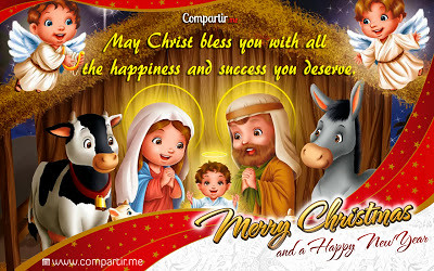 Frases De Amor Fondos De Pantalla Con Frases De Navidad En Ingles