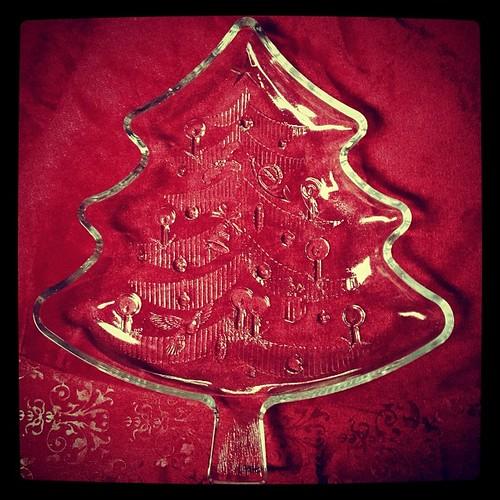 #fmsphotoaday December 17 - Tree