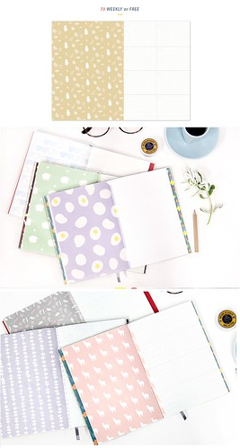 make space notebook-4