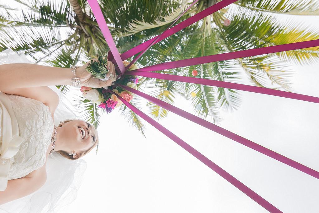 GaryCarrie PHOTOGRAPHY/蓋瑞凱莉/自助婚紗/婚禮紀錄/親子寫真/