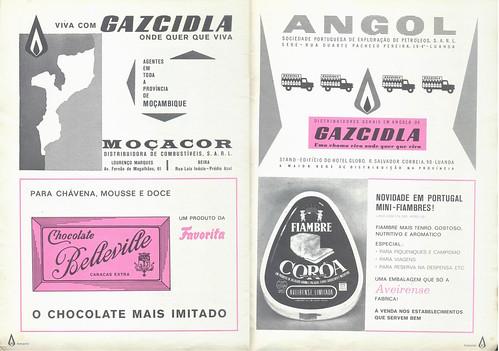 Banquete, Nº 106, Dezembro 1968 - 15